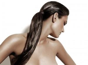 масло жожоба-спасение волос