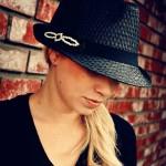 шляпы_7-809x1024