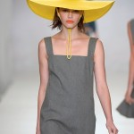 Ashley_Williams_Fashion_East_012