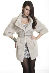 Muton Coats