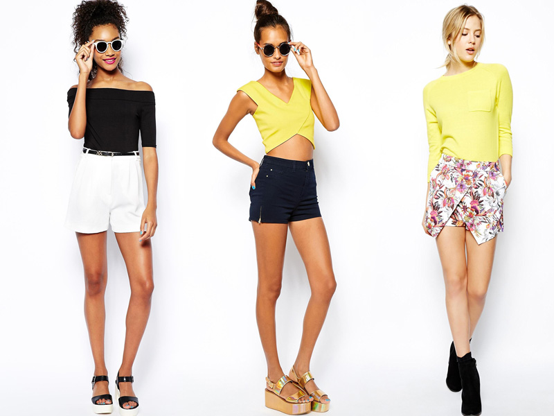 fashion-shorts-2