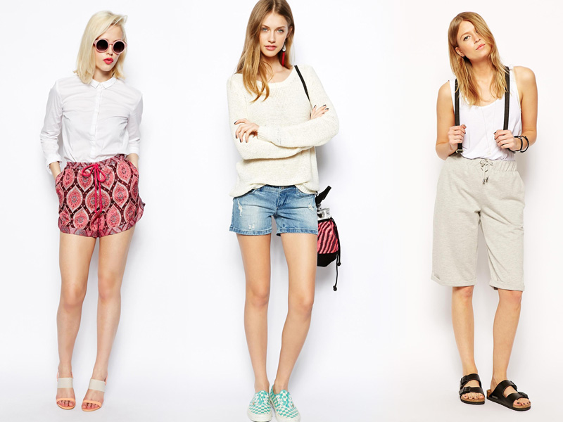 fashion-shorts-3