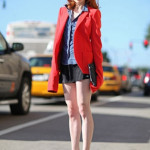 red-jacket-1
