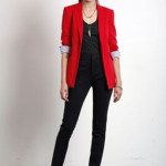 red-jacket-2