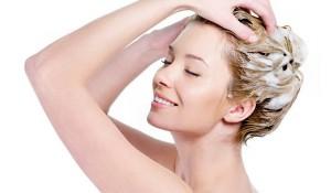 как подобрать бальзам для волос