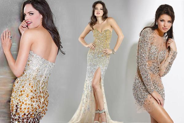 Dress-with-stone_5