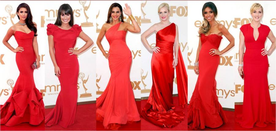 Red dresses_2