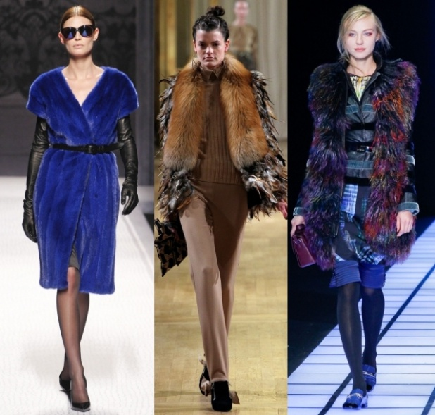 fashion coats 2014_2