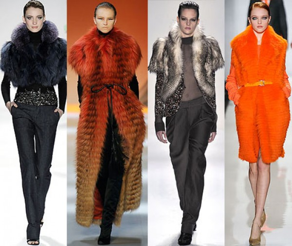 fashion coats 2014_3