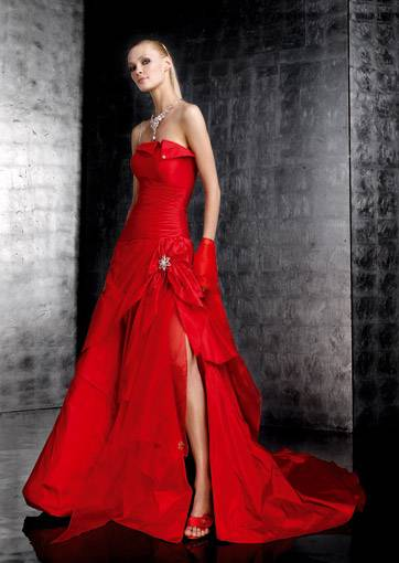 Платья из марий эл