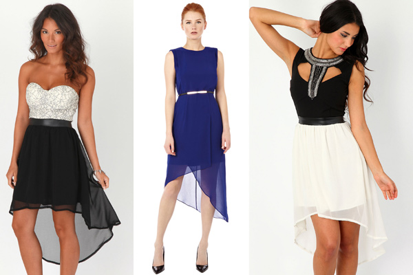 ASYMMETRIC_DRESSES_2