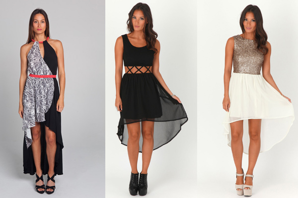 ASYMMETRIC_DRESSES_3