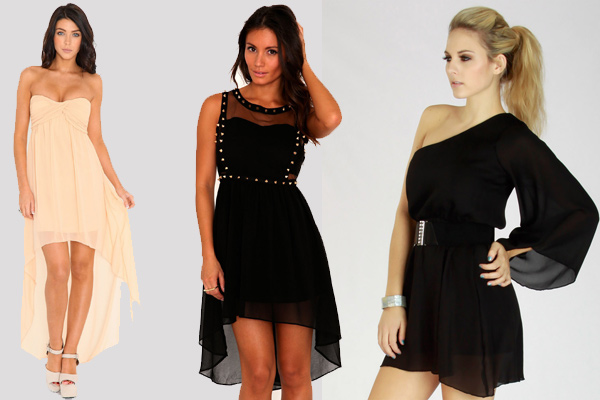 ASYMMETRIC_DRESSES_4