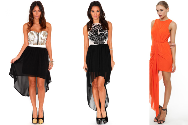 ASYMMETRIC_DRESSES_8