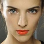 Orange_lipstick_5