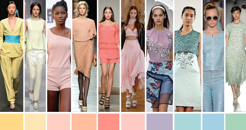color trends 3
