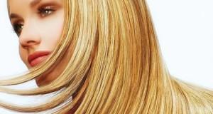 масло жожоба для волос
