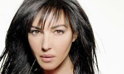 макияж для женщин 40+