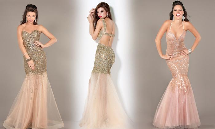 платье-с-декольте-2
