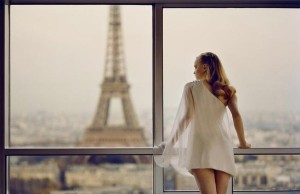 french style_eiffel_tower