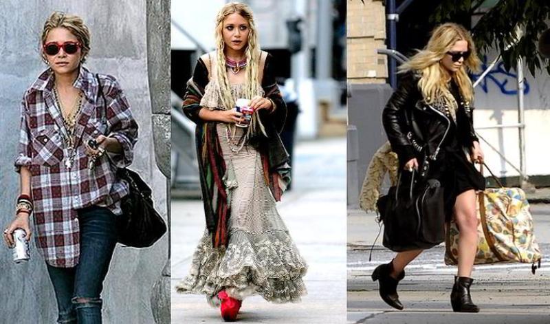 grunge_fashion_2