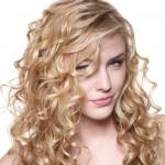 магия длинных волос 4