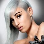 женские стрижки на короткие волосы фото 19