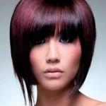 женские стрижки на короткие волосы фото 8