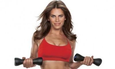 Калланетика видео скачать бесплатно эффективное похудение