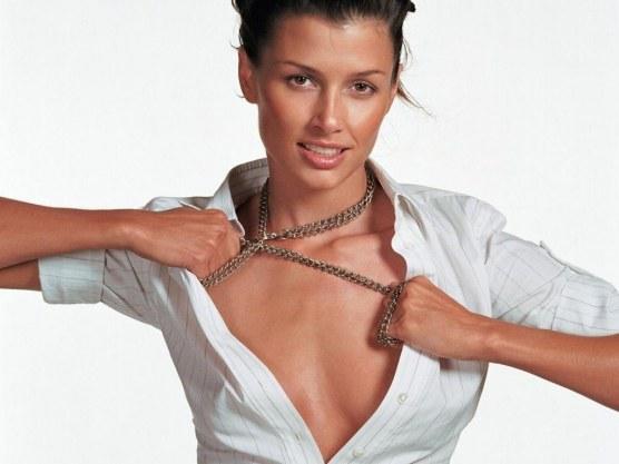 женская блузка 2016