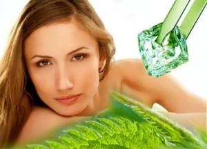 cosmetics ice 3