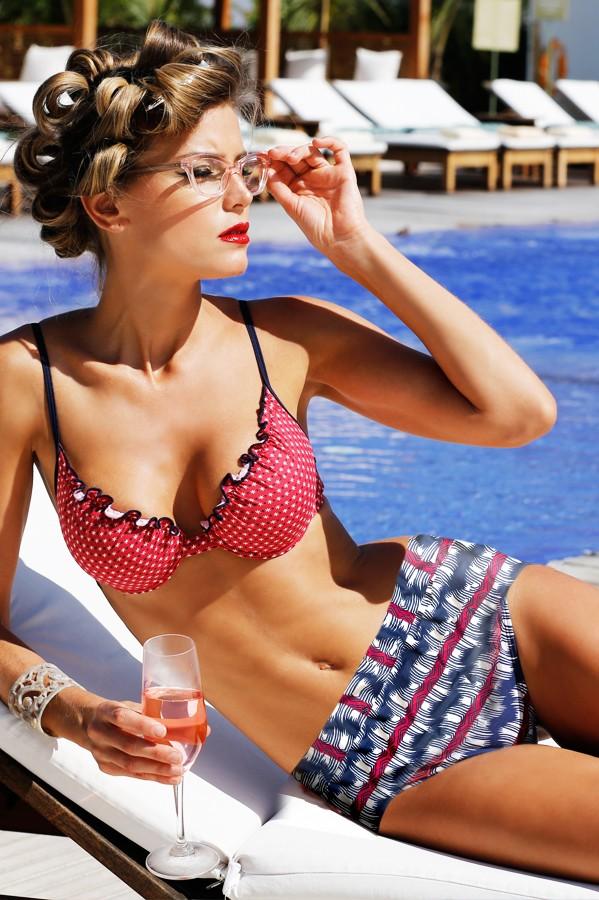 пляжная мода 2015 фото 1