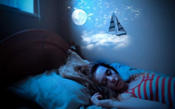 почему важен здоровый сон