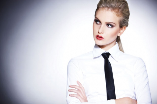 женские галстуки 2015-2016 фото 4