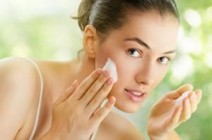 преждевременное старение кожи 2