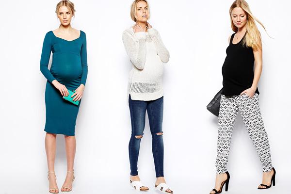 одежда для беременных женщин 2016