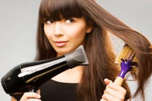 как выбрать фен для волос