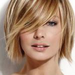 колорирование на русые волосы фото