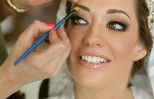 как правильно красить глаза: советы