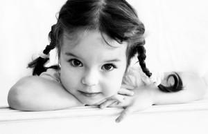 несложные летние прически для девочек на каждый день