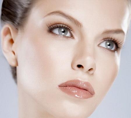 естественный макияж фото 14