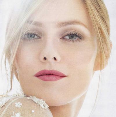 естественный макияж фото 4