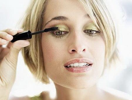естественный макияж фото 5