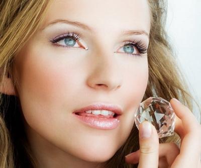 естественный макияж фото 8