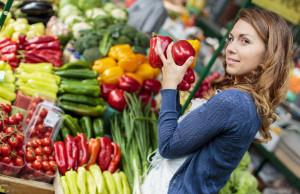 витамины из пищи против выпадения волос