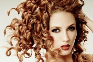 до процедуры биозавивки: требования к волосам
