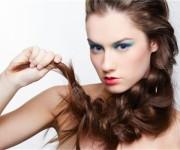 плетение и косы на длинные волосы 4