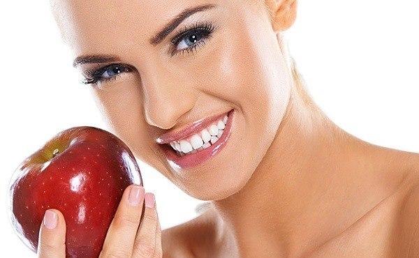 система инвизилайн в ортодонтии