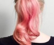 экстремальное тонирование волос фото 9
