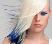 экстремальное тонирование волос фото 10